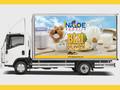 Proje#40489 - Gıda, Ticaret Araç Üstü Grafik Tasarımı  -thumbnail #1