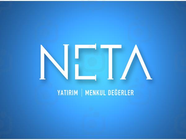Neta2