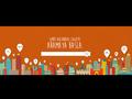 Proje#40551 - e-ticaret / Dijital Platform / Blog Afiş - Poster Tasarımı  -thumbnail #5