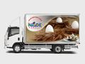 Proje#40489 - Gıda, Ticaret Araç Üstü Grafik Tasarımı  -thumbnail #49