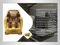 Proje#40860 - Kişisel Bakım / Kozmetik Katalog Tasarımı  -thumbnail #7