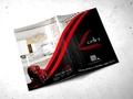 Proje#40860 - Kişisel Bakım / Kozmetik Katalog Tasarımı  -thumbnail #8