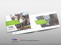 Proje#41168 - Tekstil / Giyim / Aksesuar Katalog Tasarımı  -thumbnail #3