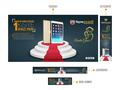 Proje#41155 - e-ticaret / Dijital Platform / Blog İnternet Banner Tasarımı  -thumbnail #24