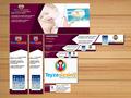 Proje#41155 - e-ticaret / Dijital Platform / Blog İnternet Banner Tasarımı  -thumbnail #38