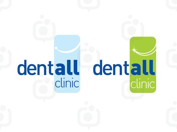 Dentall 1