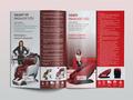 Proje#40860 - Kişisel Bakım / Kozmetik Katalog Tasarımı  -thumbnail #39