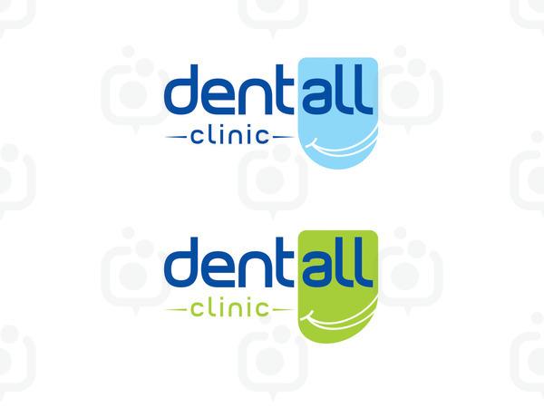 Dentall 3
