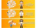 Proje#40551 - e-ticaret / Dijital Platform / Blog Afiş - Poster Tasarımı  -thumbnail #45