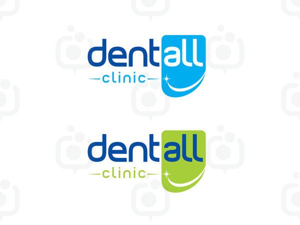 Dentall 4