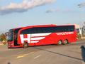 Proje#41710 - Turizm / Otelcilik Araç Üstü Grafik Tasarımı  -thumbnail #8