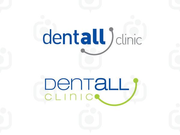 Dentall 5