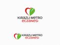 Proje#32339 - Eczacılık Logo ve Kartvizit Tasarımı - Avantajlı Paket  -thumbnail #7