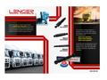 Proje#41772 - Üretim / Endüstriyel Ürünler El İlanı Tasarımı  -thumbnail #3