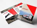 Proje#41772 - Üretim / Endüstriyel Ürünler El İlanı Tasarımı  -thumbnail #7