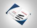 Proje#41772 - Üretim / Endüstriyel Ürünler El ilanı  -thumbnail #14