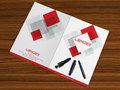 Proje#41772 - Üretim / Endüstriyel Ürünler El ilanı  -thumbnail #17