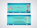 Proje#40671 - Reklam / Tanıtım / Halkla İlişkiler / Organizasyon, Hizmet Davetiye Tasarımı  -thumbnail #82