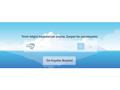 Proje#42562 - e-ticaret / Dijital Platform / Blog İnternet Banner Tasarımı  -thumbnail #4