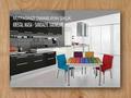 Proje#42133 - Mobilyacılık Katalog Tasarımı  -thumbnail #20