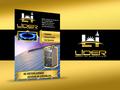 Proje#42578 - Üretim / Endüstriyel Ürünler El İlanı Tasarımı  -thumbnail #1