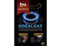 Proje#42578 - Üretim / Endüstriyel Ürünler El İlanı Tasarımı  -thumbnail #10