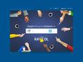 Proje#42562 - e-ticaret / Dijital Platform / Blog İnternet Banner Tasarımı  -thumbnail #33