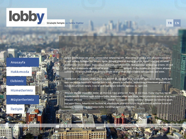 Lobby7