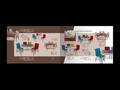 Proje#42133 - Mobilyacılık Katalog Tasarımı  -thumbnail #37