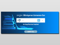 Proje#42562 - e-ticaret / Dijital Platform / Blog İnternet Banner Tasarımı  -thumbnail #40