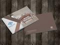 Proje#42133 - Mobilyacılık Katalog Tasarımı  -thumbnail #44