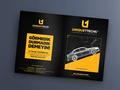Proje#42756 - Elektronik, Üretim / Endüstriyel Ürünler Katalog Tasarımı  -thumbnail #9