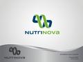 Proje#42783 - Tarım / Ziraat / Hayvancılık Logo ve Kartvizit Tasarımı - Avantajlı Paket  -thumbnail #184
