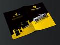 Proje#42756 - Elektronik, Üretim / Endüstriyel Ürünler Katalog Tasarımı  -thumbnail #22