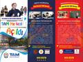Proje#41220 - Eğitim Katalog Tasarımı  -thumbnail #7