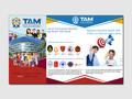 Proje#41220 - Eğitim Katalog Tasarımı  -thumbnail #23