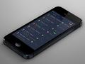 Proje#42767 - Bilişim / Yazılım / Teknoloji Mobil Aplikasyon Tasarımı  -thumbnail #7