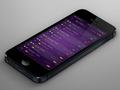 Proje#42767 - Bilişim / Yazılım / Teknoloji Mobil Aplikasyon Tasarımı  -thumbnail #8