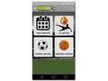 Proje#42767 - Bilişim / Yazılım / Teknoloji Mobil Aplikasyon Tasarımı  -thumbnail #11
