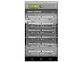 Proje#42767 - Bilişim / Yazılım / Teknoloji Mobil Aplikasyon Tasarımı  -thumbnail #12