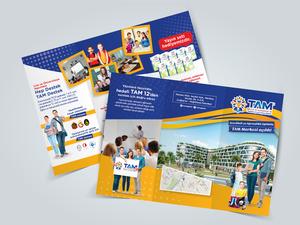 Proje#41220 - Eğitim Katalog  #33