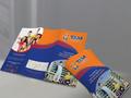 Proje#41220 - Eğitim Katalog  -thumbnail #38