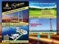 Proje#43125 - İnşaat / Yapı / Emlak Danışmanlığı El ilanı  -thumbnail #27