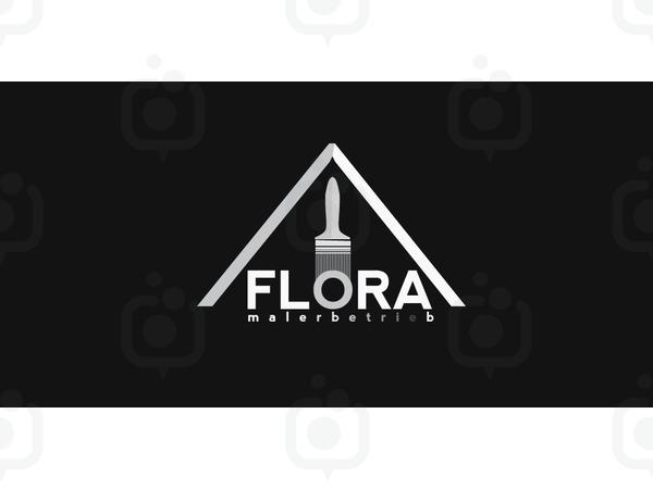 Florabw
