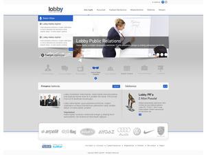 Lobbypr