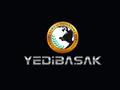 Proje#44486 - Dernek / Vakıf Logo Tasarımı - Ekonomik Paket  -thumbnail #11