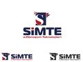 Proje#44576 - Bilişim / Yazılım / Teknoloji Logo Tasarımı - Ekonomik Paket  -thumbnail #12