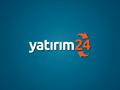 Proje#44619 - Finans ve Yatırım Danışmanlığı Logo Tasarımı - Ekonomik Paket  -thumbnail #34