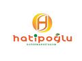 Proje#43791 - Mağazacılık / AVM Logo Tasarımı - Altın Paket  -thumbnail #226
