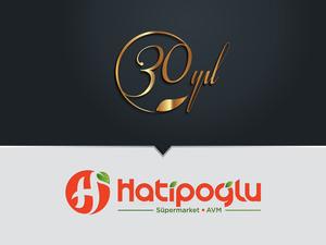 Proje#43791 - Mağazacılık / AVM Logo Tasarımı - Altın Paket  #330